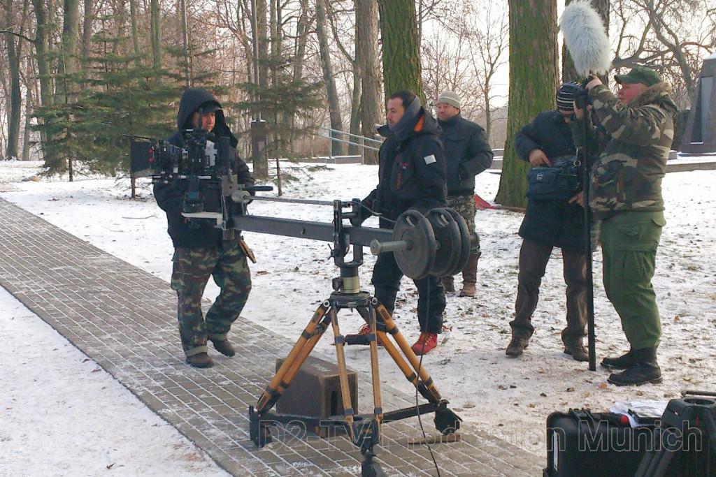 FILM_Winter_00007s