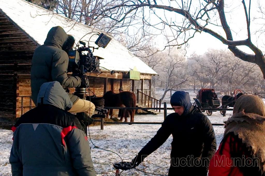 FILM_Winter_00008s