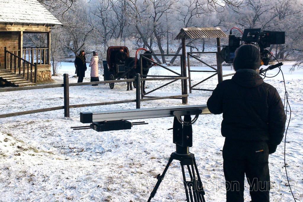 FILM_Winter_00009s