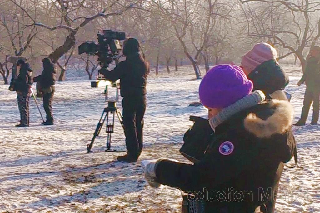 FILM_Winter_00010s