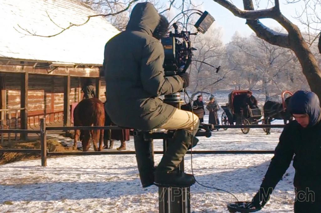 FILM_Winter_00011s
